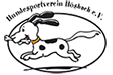 Hundesportverein Hösbach e.V.